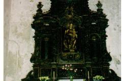 Altare Rivisondoli (AQ)