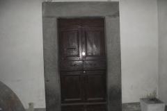 DSCF0780