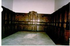 Chiesa della Maddalena Morano Calabro (CS)