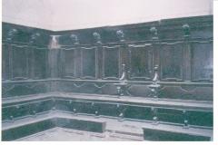 Chiesa Sulmona