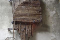 Porte Mura Castiglione della Pescaia